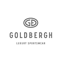 Goldbergh Luxury Sportswear ETZ